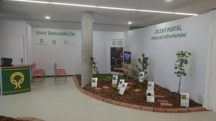 Flora Olomouc – letní etapa / fotogalerie / DSC_0241