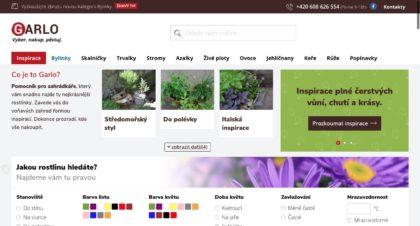 Budoucnost prodeje školkařského materiálu / fotogalerie / Snímek obrazovky 2019-07-15 v9.50.34