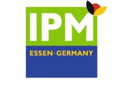 Zájezd na IPM ESSEN 2017