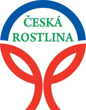 Nové patentované značky ČESKÁ ROSTLINA aZELENÁ BURZA / fotogalerie / logo Česká rostlina