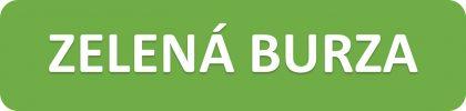 Nové patentované značky ČESKÁ ROSTLINA aZELENÁ BURZA / fotogalerie / logo Zelená burza