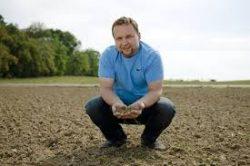 kompenzace loňského sucha