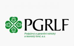 Příspěvek na pojištění od PGRLF