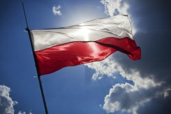 Zájezd do polska